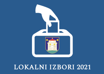 BANNER IZBORI 2021