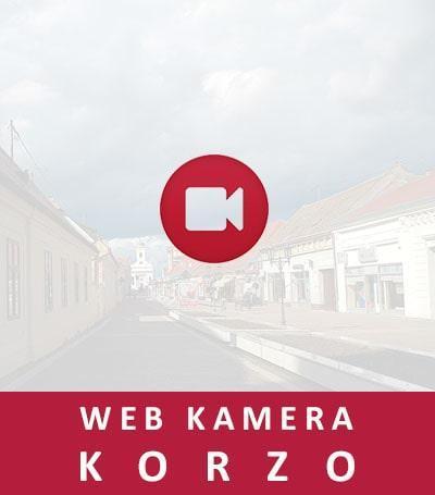 web korzo3