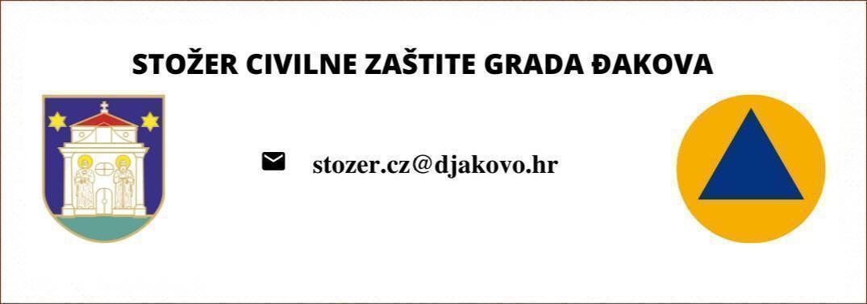 cz dj banner222 1