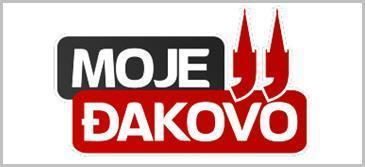 mojedjakovo banner