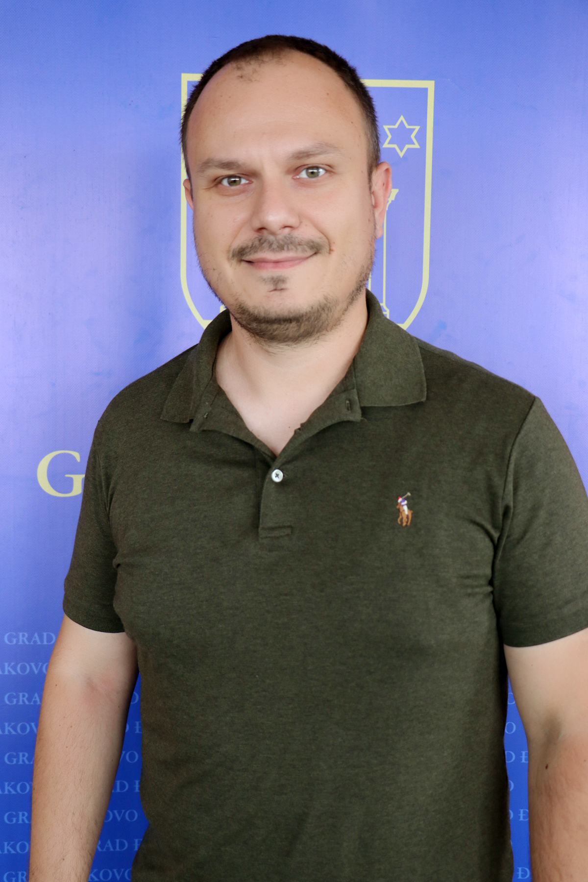 Danko Kočiš