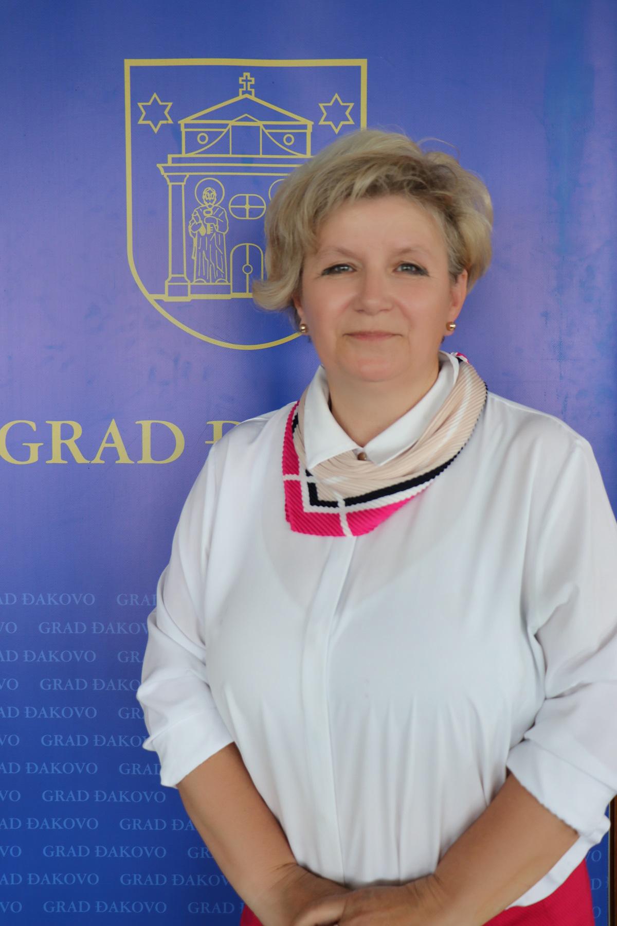 Mirjana Adrić