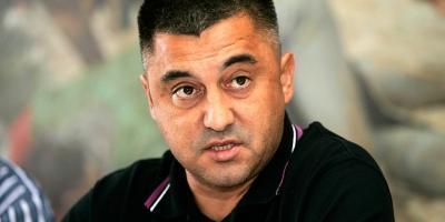 Gradonačelnik Zoran Vinković o rodilištu